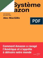 Le système Amazon