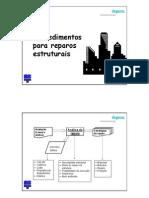 7_ProcedimentosReparosEstruturais