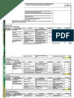 RKAT AKTUARIA 2017-2018