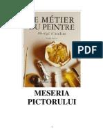39485553-Meseria-pictorului