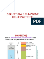 1 Proteine-struttura e funzione -generale (3)