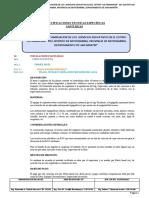 3. ESPECIFICACIONES TECNICAS SANITARIAS CETPRO (2)