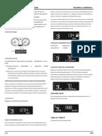 [MG]_Manual_de_taller_MG_TF_2011[822-827].en.es
