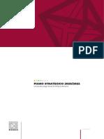 piano-strategico-2020_1