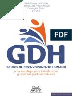Grupos de Desenvolvimento Humano_ebook_Completo-ok (2)