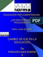 educacion_por_competencias