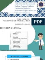 Prevencion de preeclampsia (1)