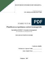 victor_jumbei_thesis