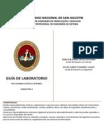 Guia de Laboratorio 02 - 2021 - V1