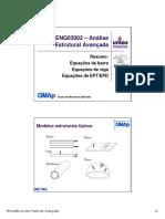 ENG03002 b - resumo