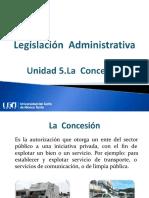 unidad5presentacion-200311152507