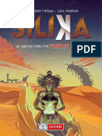 SILIKA_ITA_20210419