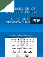 POSTULADOS CUANTICA CIENTIFICOS
