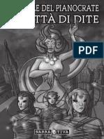 Il-Manuale-del-Pianocrate