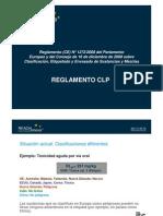 CLP 1272-2008 resumen roach innova
