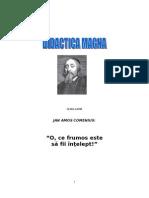 0didactica_magna