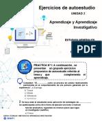 Unidad 02_Ejercicio de Reforzamiento_Aprendizaje y Aprendizaje Investigativo (1)