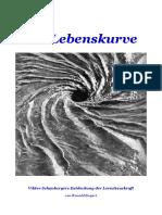 Ronald Engert-Viktor Schaubergers Entdeckung Der Leviationskraft