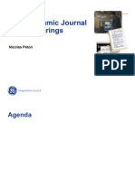 11-Hydrodynamic_Journal_Bearing_Rev00