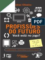 Profissoes do futuro_Livreto
