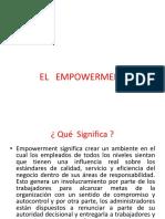 Equipos de Trabajo y Empowerment-convertido (1)