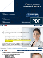 ebook 07 passos para uma comunicação assertiva (1)