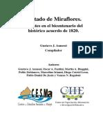Annessi, Gustavo_Tratado de Miraflores_2020