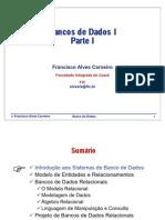 BD_slides_1-33