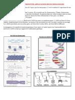 00_Du_genotype_au_phenotype