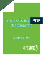 MODELO_PARA_LA_PREVECION_DE_RIESGO_ELECTRICO_ENFOQUE_PHVA