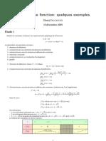 2009_2010_M131_L1PC_preparation_examen
