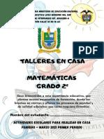 MATEMATICAS_SEGUNDO_1er APERIODO