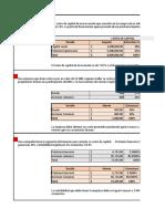 tarea_costo de capital