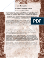 Abyme-AdJ-Les Torsantes