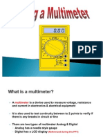 How to use a Digital Multimeter (1) (1)