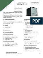 K0023_-_Cosfímetro_EZ96-EZ144_(Rev03.1)