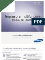 manual multifuncional