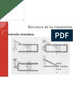 Working Model Ejercicio