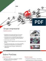 214- PickData IoT EDP (1)