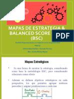 Mapa_estrategico_-_BSC_-13-02-2021 (1)