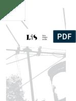 LIS – Letra, imagen, sonido. Ciudad mediatizada - Entrevista a C.A. Scolari