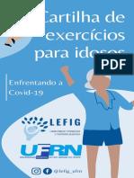 CARTILHA-DE-EXERCIiCIOS-PARA-IDOSOS-2020-LEFIG_compressed-1