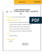 Base de Datos TC1 (1)
