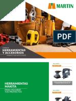 CATÁLOGO DE HERRAMIENTAS 210413-1