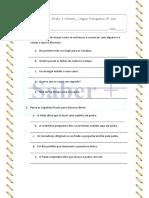 ffdiscursodiretoedi-160401164232