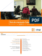 Guia de orientacion Saber-11-2021-2