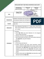 SKP_III_8.SPO_MASTER_Penyaluran_Obat_High_Alert