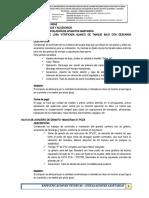ESP. TECNICAS SANITARIAS_CONTINGENCIA