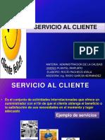 servicioalcliente-100305151958-phpapp01