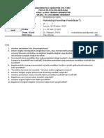 15. Metodologi Penelitian Pendidikan (Dr. Misbach) MIPA 2 n ok